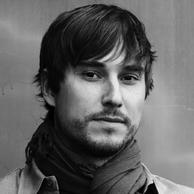Todd Bracher