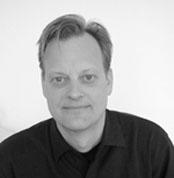 Lloyd Schwan